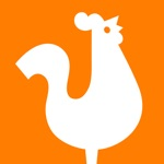 Popeyes® App Contact