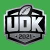 Product details of Fantasy Football Draft Kit UDK