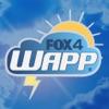 Cancel FOX 4 Dallas-FTW: Weather