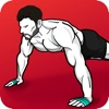 Product details of Home Workout - No Equipments