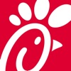 Product details of Chick-fil-A
