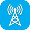 Product details of Cellular Network Signal Finder