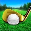 Ultimate Golf! contact information