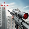 Product details of Sniper 3D: Gun Shooting Games