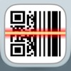 Product details of QR Reader for iPhone