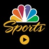 Product details of NBC Sports