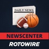 RotoWire Fantasy News Center negative reviews, comments