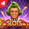 Willy Wonka Slots Vegas Casino negative reviews, comments