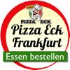 Pizza Eck Frankfurt am Main