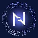 Nebula: Horoscope & Astrology App Negative Reviews
