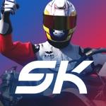 Street Kart Racing - Simulator App Positive Reviews