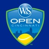 Product details of Western and Southern Open