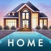 Product details of Design Home: Dream Makeover