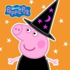 Product details of World of Peppa Pig: Playtime