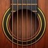 Guitar - Games, Tabs & Chords delete, cancel