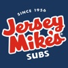 Product details of Jersey Mike's