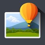 Superimpose App Support