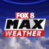 Product details of Fox8 Max Weather
