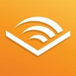 Audible audiobooks & podcasts App Alternatives