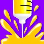 Jelly Dye App Support