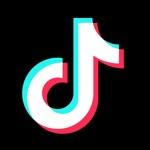 TikTok App Positive Reviews