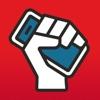 Product details of BOSS Revolution: Calling App