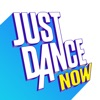 Just Dance Now contact information
