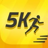 Product details of 5K Runner: Couch to 5K Trainer