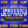 Jeopardy!® Trivia Quiz Game negative reviews, comments
