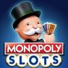 MONOPOLY Slots - Slot Machines Positive Reviews, comments
