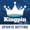 Product details of Sports Betting Picks & Tip App