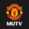 Product details of MUTV - Manchester United TV