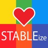 Product details of STABLEize - The STABLE Program