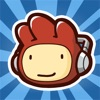 Scribblenauts Remix Pros and Cons