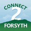 Product details of Connect 2 Forsyth