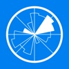 Windy.app - wind & weather alternatives