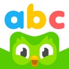 Learn to Read - Duolingo ABC Positive Reviews, comments