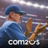 MLB 9 Innings GM contact information