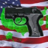 CCW – Concealed Carry 50 State contact
