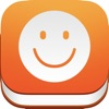 Product details of iMoodJournal - Mood Diary