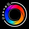 Product details of DSLR Camera