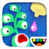 Product details of Toca Lab: Plants