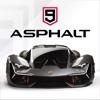 Product details of Asphalt 9: Legends