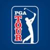Product details of PGA TOUR