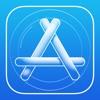 Apple Developer Positive Reviews, comments