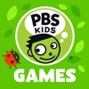 Product details of PBS KIDS Games