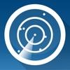 Product details of Flightradar24 | Flight Tracker