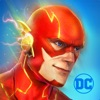 DC Legends: Fight Superheroes contact information