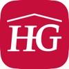 Product details of HomeGoods