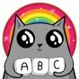 Kitty Letter App Feedback